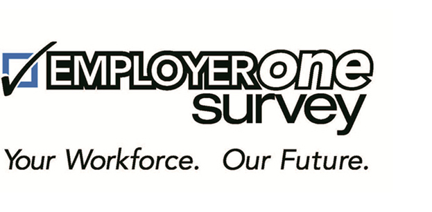 EmployerOne Survey Logo